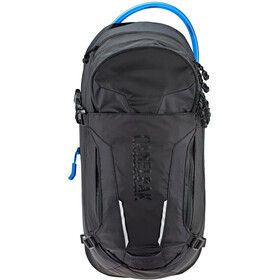 CamelBak M.U.L.E. Rygsæk medium, black